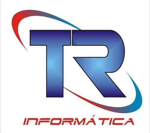 Nuovo attacco Ramsonware in Italia: attenzione alle fatture via pec